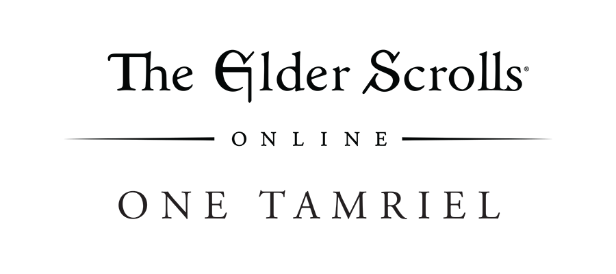 ESO One Tamriel 900x400