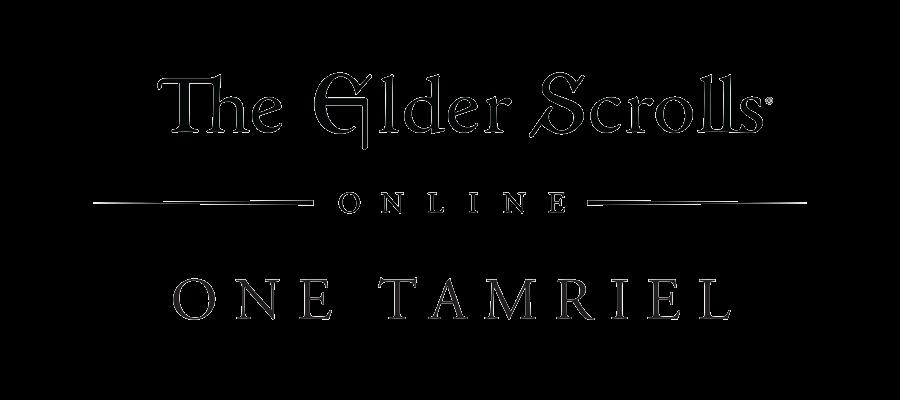 ESO One Tamriel 900x400